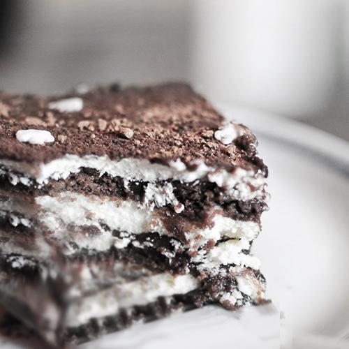 Pan-di-stelle-cake