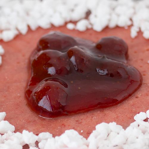 fluidd-gelato